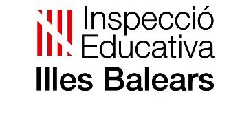 Departament d'Inspecció Educativa